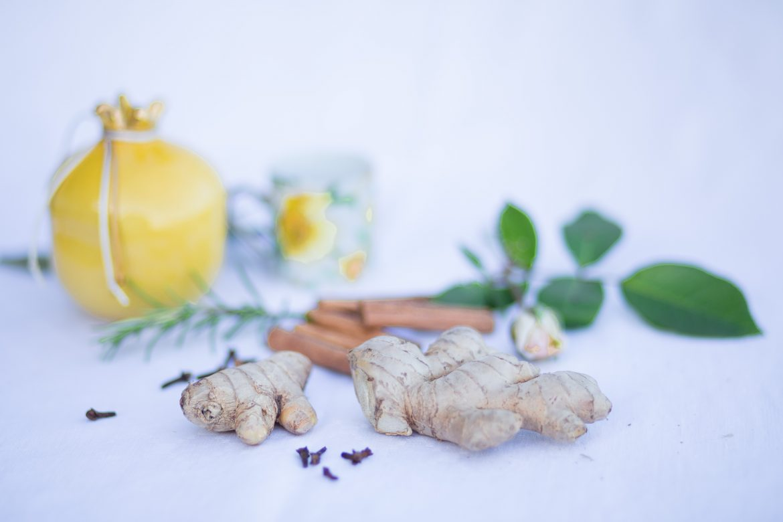 Heilende Gewürze und saisonale Produkte – Die ayurvedische Küche